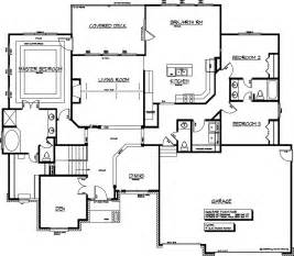 plans for homes the chesapeake floor plan built by kroeker custom homes for home interior design ideashome