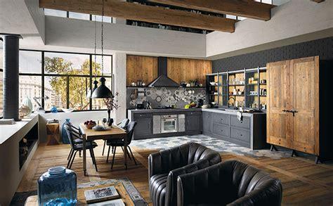 industrial home kitchen design end 252 striyel mutfaklar 4663