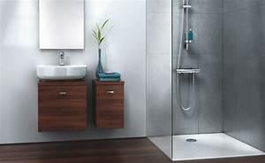 Bilder Für Badezimmer : die richtigen m bel f r das badezimmer ~ Sanjose-hotels-ca.com Haus und Dekorationen