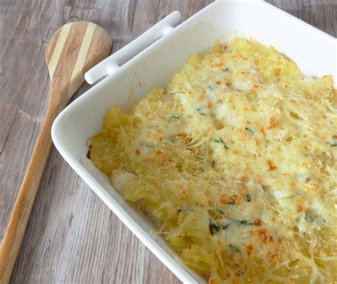 cuisiner filet de cabillaud gratin pommes de terre cabillaud aux fourneaux