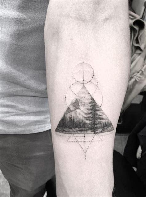 One Needle Tattoo Artist Near Me
