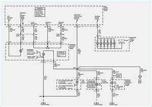 gmc savana wiring diagram bestharleylinksinfo With wiring information