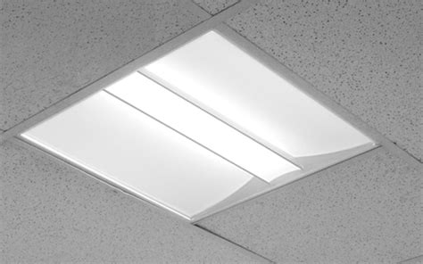 2x2 led ceiling lights 16 various ways to give your home