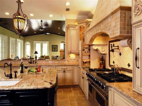 kitchen galley chico ca gourmet kitchen search kitchen remodel 4901