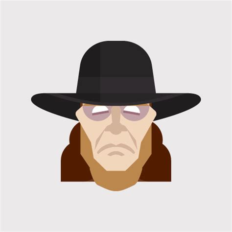 The Undertaker Wrestling GIF - Find & Share on GIPHY
