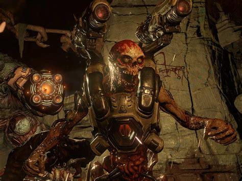 Doom Ps4 Code Price Comparison