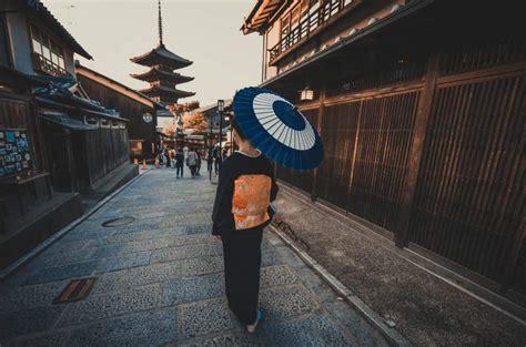 long     learn japanese   nonsense guide