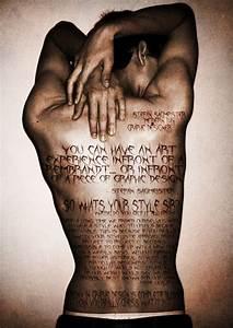 Stefan Sagmeister Quotes. QuotesGram