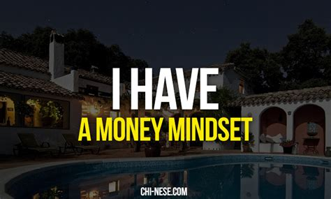 money affirmations  attract money   life