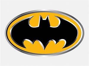 Batman Logo Vector Art & Graphics | freevector.com