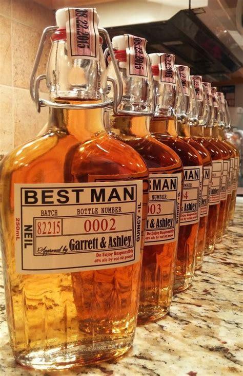 groomsmen gifts ideas   love