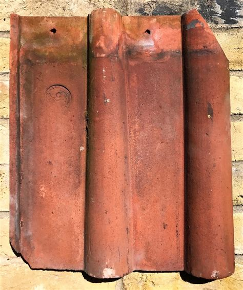 reclaimed interlocking roof tiles ace reclamation