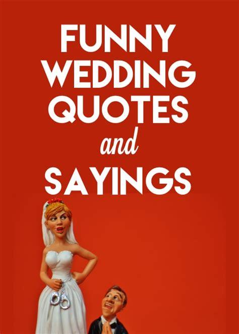 funny wedding speeches groom midway media