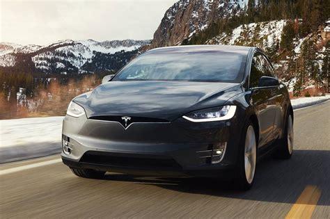 What If Apple Becomes Tesla Before Tesla Becomes Apple