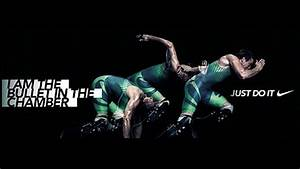 Oscar Pistorius ad campaign: Nike won't just do it| Print ...