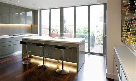 bespoke kitchen designs custom kitchen design installation bespoke furniture 1591