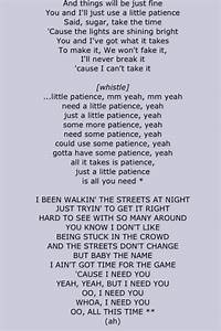 guns n roses quot patience quot second half with images