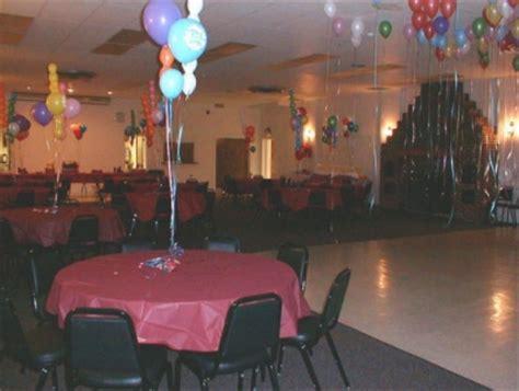 upper gwynedd fire department banquet hall spacefinder