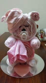 baby shower ideas cakes 30 of the best baby shower ideas kitchen with my 3