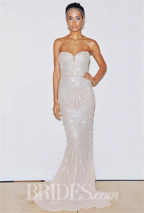 ideas  bride reception dresses  pinterest