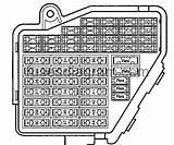 1999 Audi A4 Fuse Diagram