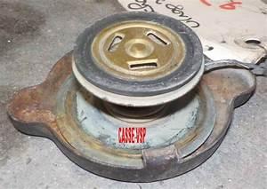 Bouchon De Radiateur Voiture : bouchon de radiateur moteur d 39 occasion microcar virgo 3 pi ce d tach e voiture sans permis ~ Medecine-chirurgie-esthetiques.com Avis de Voitures