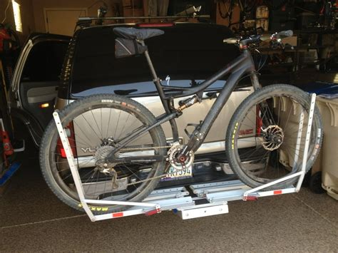 best hitch bike rack hitch bike racks furniture ideas for home interior