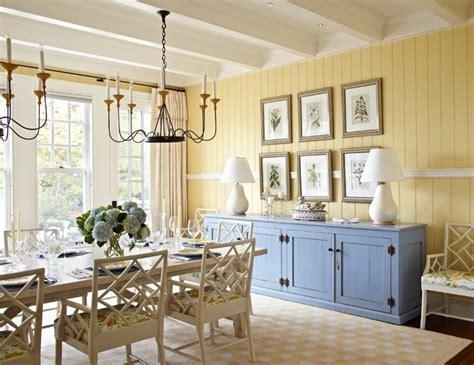 Houzz. Paint color BM mushroom cap 177.   Home Decor