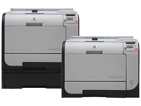 hp color laserjet cp2025 hp color laserjet cp2025 printer drivers and downloads