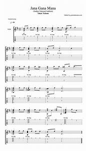 Free Printable Chord Chart