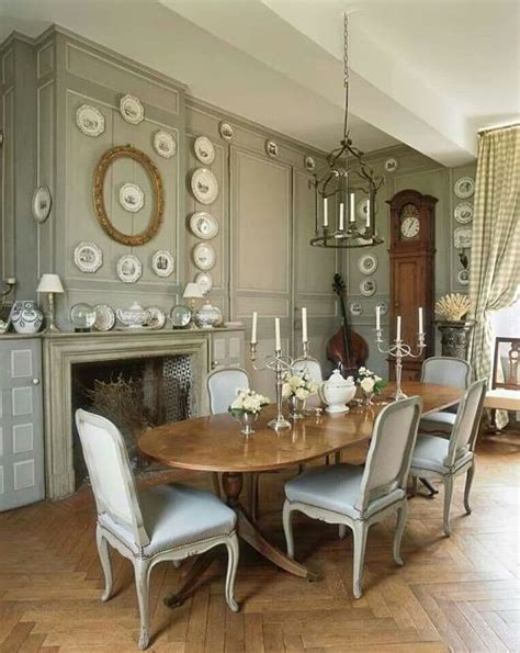 French Country Dining Room Tables   Marceladick.com