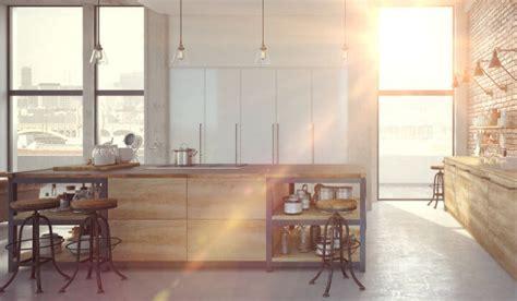 Fensterglas » Wie Sie Es Ganz Einfach Austauschen