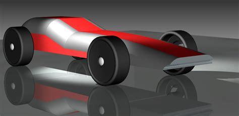 derby car designs pinewood derby 174 plans boysdad