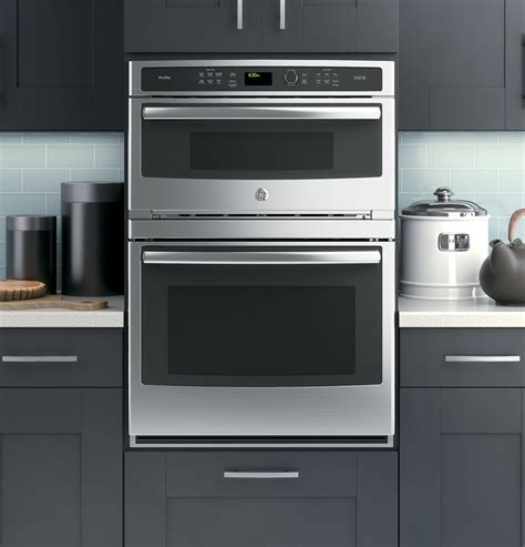 combo microwave and oven oven microwave combination wall ovens cooking
