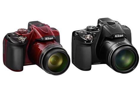 coolpix p530 price nikon coolpix p600 price in malaysia specs technave Nikon