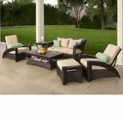 8 remarkable broyhill patio furniture pic ideas qatada