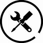 Icon Installation Svg Font Api Onlinewebfonts Oakter