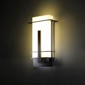 Wall lights design porch pendant unique outdoor