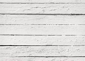 Texture Bois Blanc : papier peint blanc planche texture bois pixers nous ~ Melissatoandfro.com Idées de Décoration