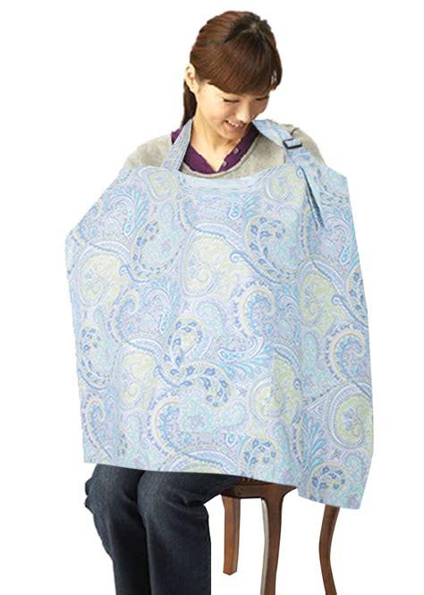 breastfeeding cover walmart nursing cover breastfeeding baby blanket poncho cotton