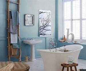 Interior Trends 2017 : interior trends 2017 vintage bathroom house interior ~ Frokenaadalensverden.com Haus und Dekorationen