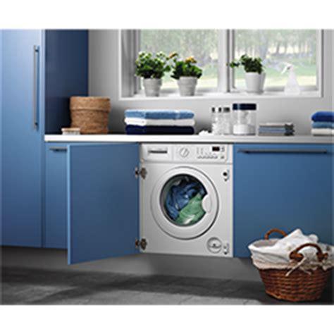 ikea lave linge encastrable machine a laver encastrable ikea maison design bahbe