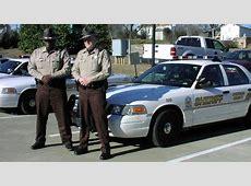 Cherokee County Sheriff's Department