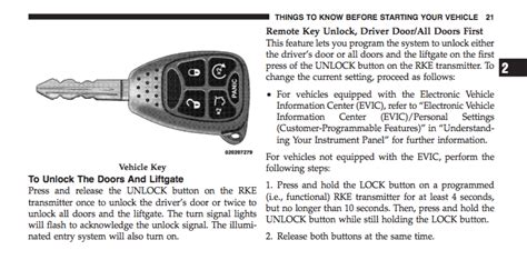 jeep liberty owners manual zofti