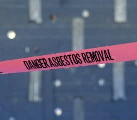 asbestos abatement proves costly  massachusetts high school