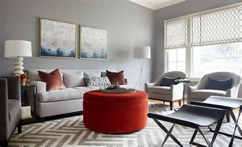 Niche Interior by Top 7 San Francisco Interior Designers Decorilla