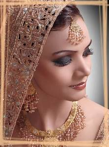 style indian bridal jewelry design 2013 style choice