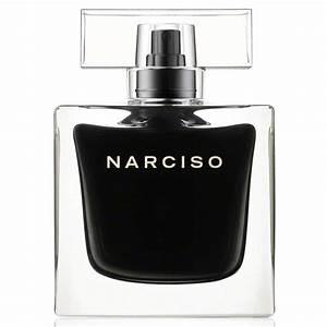 paris bayan parfümü