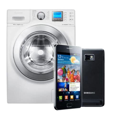 Samsung oficiln strnky Produkty, samsung