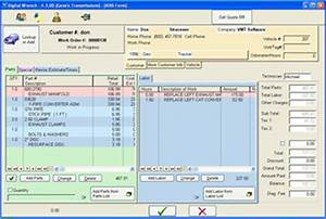 repair software DriverLayer Search Engine